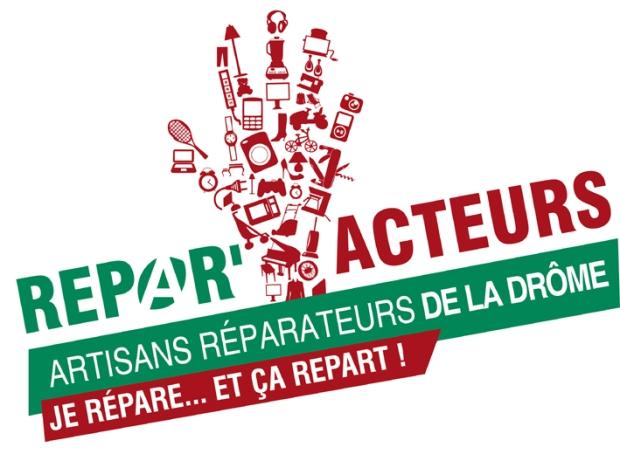 Visuel réparacteur Drôme WEB